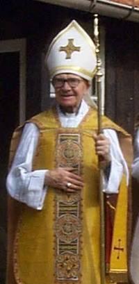 Le sédévacantisme est une erreur et un péché grave : Anti-papes... Pierre_II