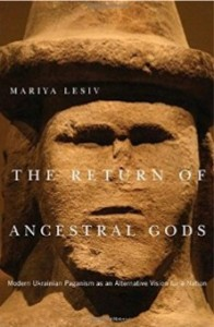 The Return of the Ancestral Gods
